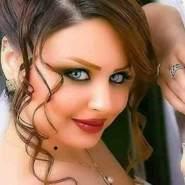 krolynb's profile photo
