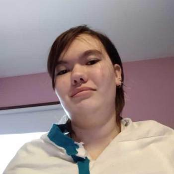angel029768_Minnesota_Single_Female