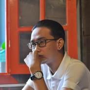 nguyent511243's profile photo