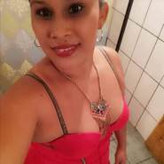 dianaa751006's profile photo