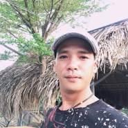 nguyent40407's profile photo