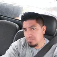 thomasz219767's profile photo