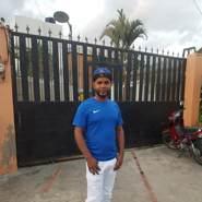 miguelt248's profile photo