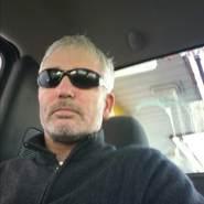 bobbyb789012's profile photo