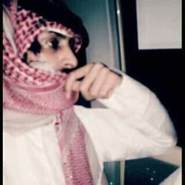 maath291953's profile photo