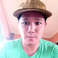 pamboym's profile photo