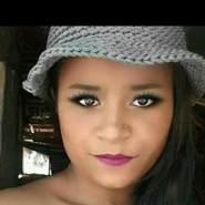 vanessal334760's profile photo