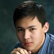mura88m's profile photo