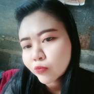 janjanm1123's profile photo