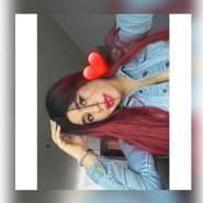 deniiser541406's profile photo