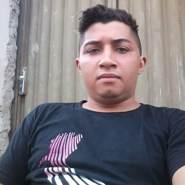 jorgel852561's profile photo