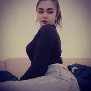 supansak946841_Al 'Asimah_Single_Female