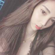 userhad6571's profile photo