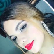 michell0970's profile photo