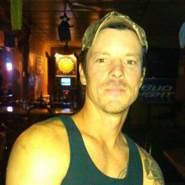 fredl679760's profile photo
