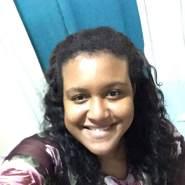 marias740962's profile photo