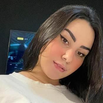tricia506266_Littoral_Single_Female