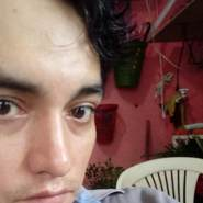 josel564691's profile photo