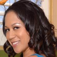 gatrudew's profile photo