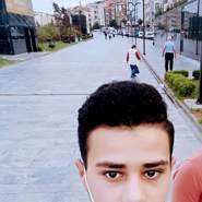 hmdaa117666's profile photo
