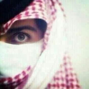 aabdllhaa173953_Ash Sharqiyah_Single_Male