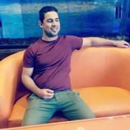 mhmod689315's profile photo