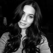 saraibethg's profile photo