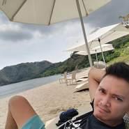 cb04457's profile photo