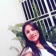 zulayt661554's profile photo