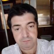 eduardo376497's profile photo