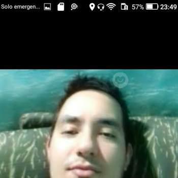 diegos685875_Asuncion_Single_Male