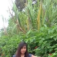 valeryp577895's profile photo