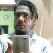 rehamanr962810's profile photo