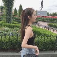 chenl55527's profile photo