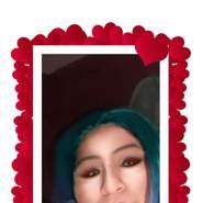 yajairae680321's profile photo