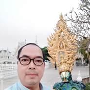 chawangw's profile photo