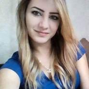 arzuc61's profile photo