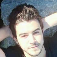 markm132160's profile photo