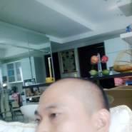 AyZulkarnaen's profile photo