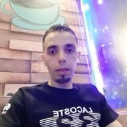 helmim406494's profile photo