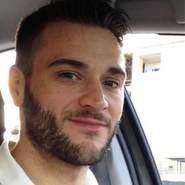 jamesr482869's profile photo