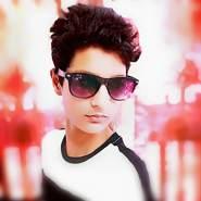 manishs496058's profile photo