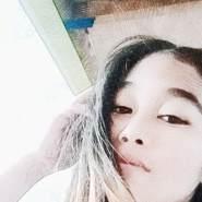 aybotat's profile photo