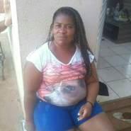 silviamanoel807225's profile photo
