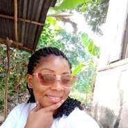 peacee860841's profile photo