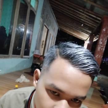 romadhon23_Jawa Barat_Single_Male