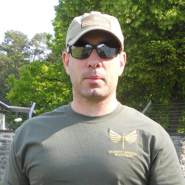 maxwelle851468's profile photo