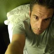 ronj889's profile photo