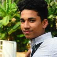 muhammedn327621's profile photo