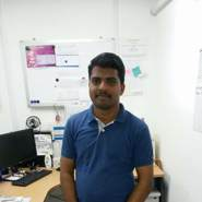 sathiyaraj6's profile photo
